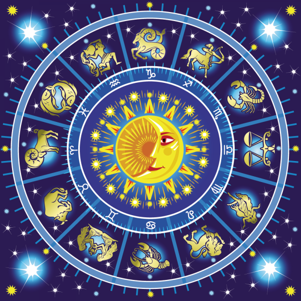 horoscope-cover