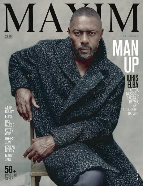idris-elba-maxim-cover