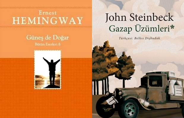 Ernest: İsminin, karakterin ve kaderin anlamı