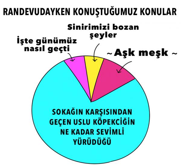 kopek_insani (1)