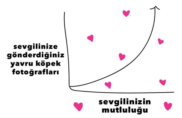 kopek_insani (2)