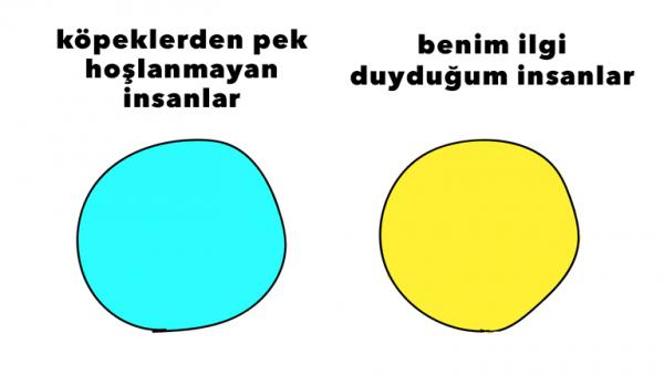 kopek_insani (6)