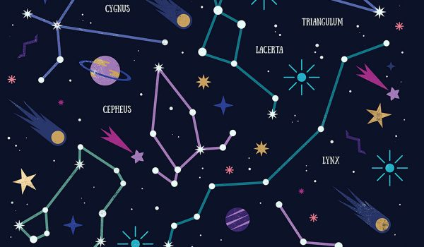 learn-astrology-astrotwins