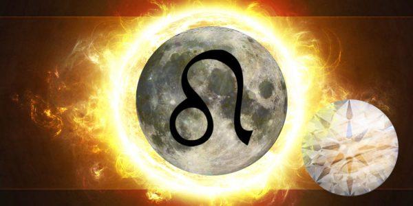 leo-new-moon-virgo-jupiter-1024x512