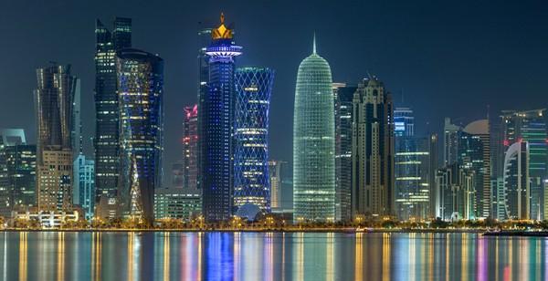 life-in-qatar