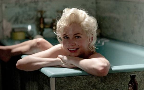 michelle-willams-marilyn-film