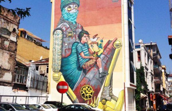 mural-1-620x400