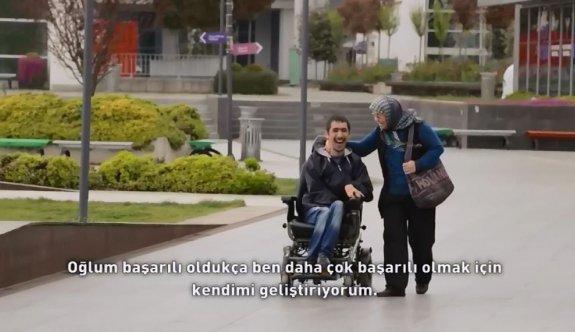 muratcan_ve_kahraman_annesinin_basari_hikayesi_h158730_84c9d