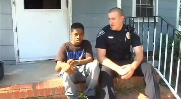 police-officer-room-13-year-old-boy-cameron-simmons-4-595c91ce9810d__700