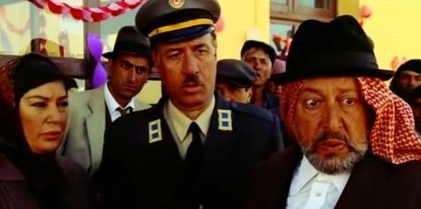 propaganda-filmi-izle-kemal-sunal-571
