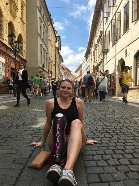 prosthesis-chalkboard-leg-trip-europe-3-595dd95d59b93__880