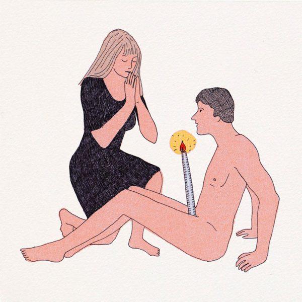 seksin-objelestirilmesini-elestiren-gorsel-7