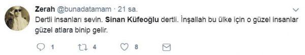 son-tweet-1