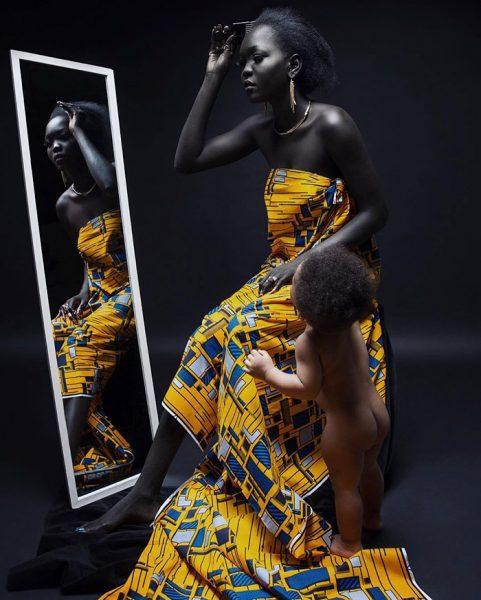 sudanese-model-queen-of-the-dark-nyakim-gatwech-18-5959ef0334610__700