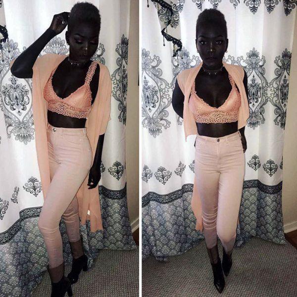 sudanese-model-queen-of-the-dark-nyakim-gatwech-22-5959ef0ca5439__700