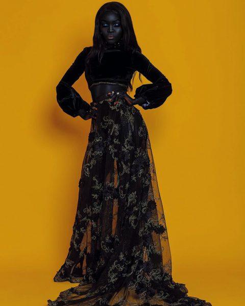 sudanese-model-queen-of-the-dark-nyakim-gatwech-23-5959ef100cdca__700