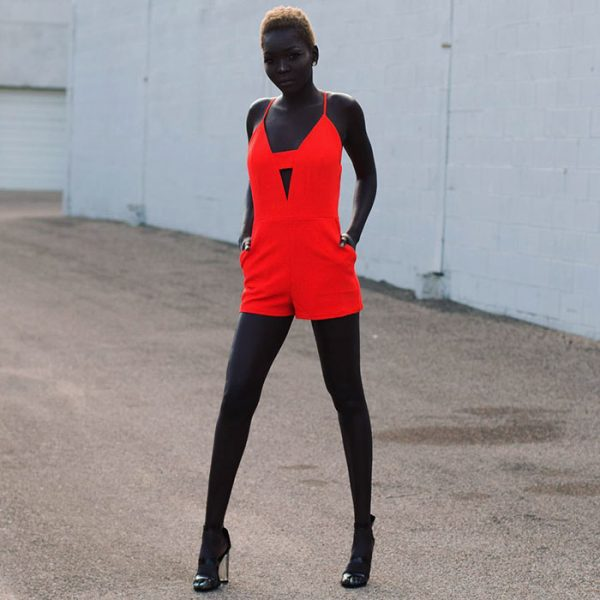 sudanese-model-queen-of-the-dark-nyakim-gatwech-24-5959ef12001f4__700