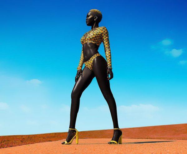 sudanese-model-queen-of-the-dark-nyakim-gatwech-28-5959ef1a1935f__700
