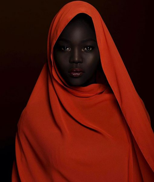 sudanese-model-queen-of-the-dark-nyakim-gatwech-30-5959ef1e051df__700