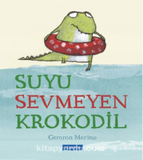 suyu-sevmeyen-krokodil