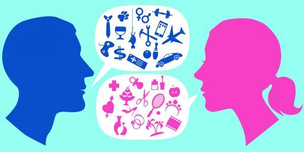 toplumsal-cinsiyet-nedir