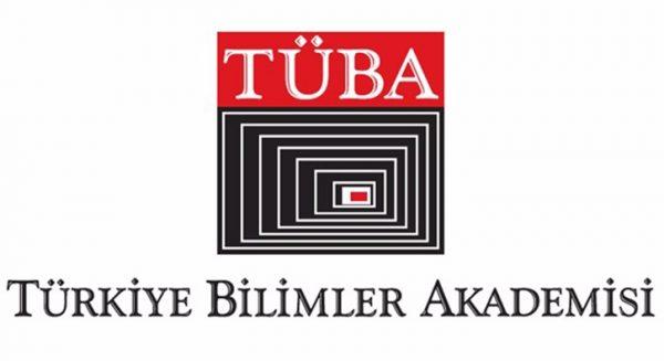 turkiye-bilimler-akademisi