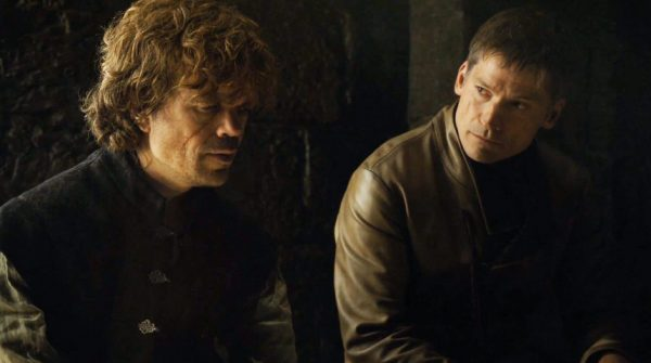 tyrion-and-jamie