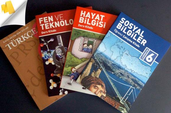 ucretsiz-ders-kitaplari
