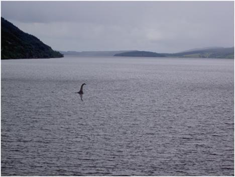 van_gölü_canavarı