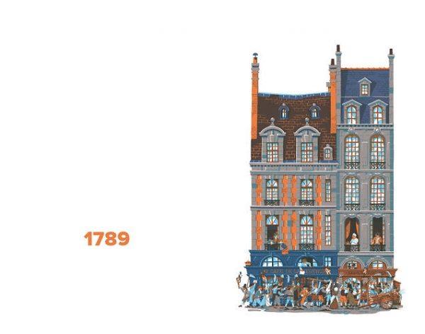 vincent-mahe-1789