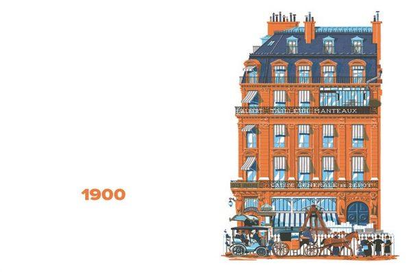 vincent-mahe-1900