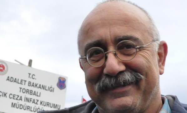 yazar-sevan-nisanyan-a-hucre-hapsi-2020458