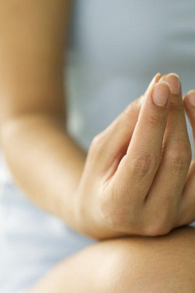 yoga-hands