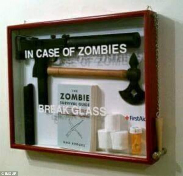 z421C88B800000578-4674874-A_zombie_attack_always_has_the_potential_to_put_a_dampener_on_pr-a-78_149943064