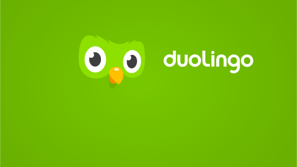 1-duolingo