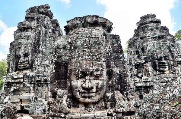 10-Angkor-Thom-Cambodia