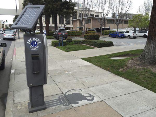 10-fake-shadow-street-art-damon-belanger-redwood-california-16-599bf2825b750__880