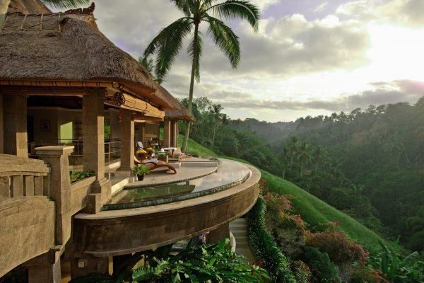 11-Bali