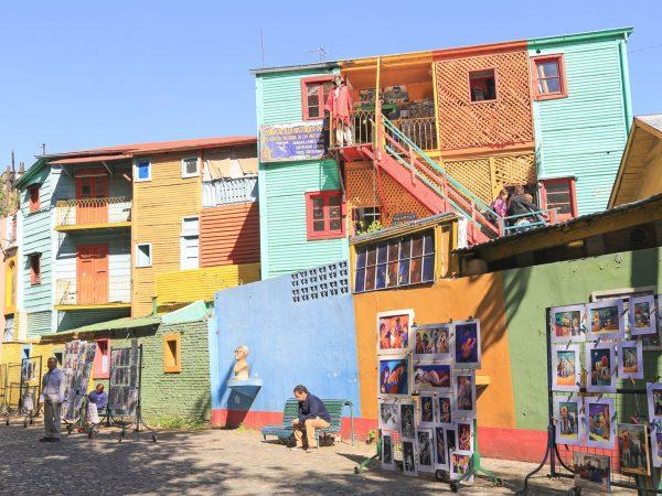 11-La-Boca-Buenos-Aires