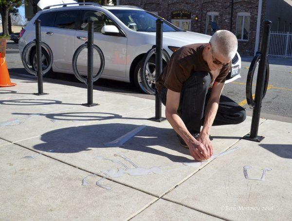 11-fake-shadow-street-art-damon-belanger-redwood-california-8-599bf27451e53__880