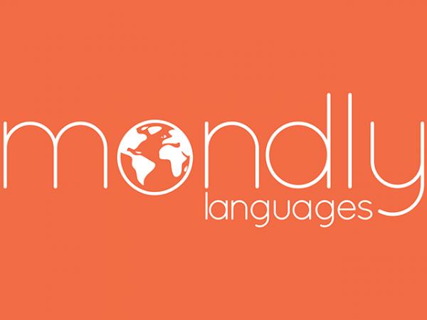 12-Mondly-Logo