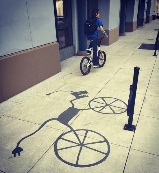 12-fake-shadow-street-art-damon-belanger-redwood-california-22-599bf28d167cf__880