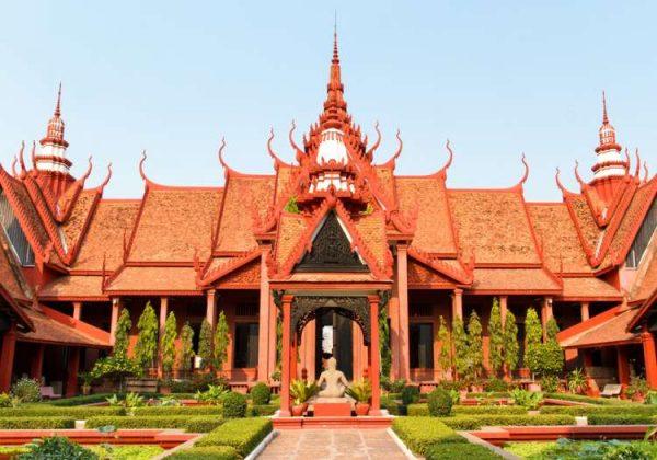 12-kambocya-ulusal-muzesi