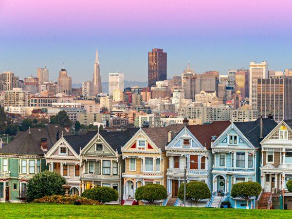13-San-Francisco-California