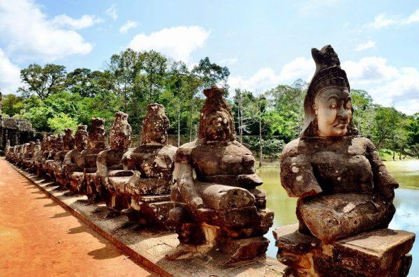 14-Stone-Asura-Cambodia