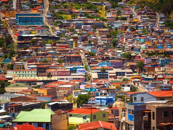 14-Valparaíso-sili