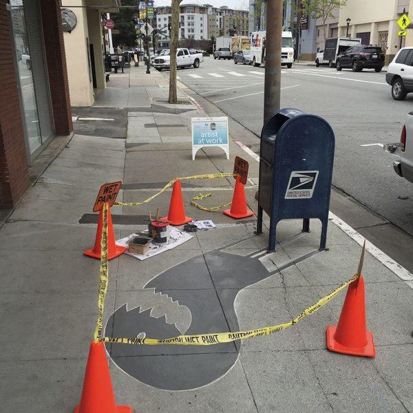 14-fake-shadow-street-art-damon-belanger-redwood-california-23-599bf28fa58da__880