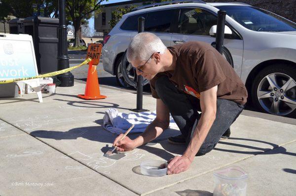 15-fake-shadow-street-art-damon-belanger-redwood-california-5-599bf26f63b62__880