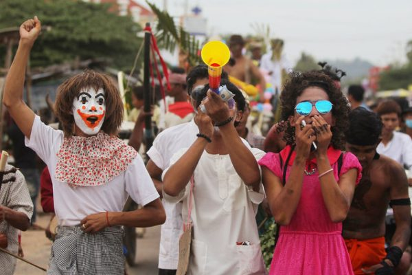 15-kambocya-festival