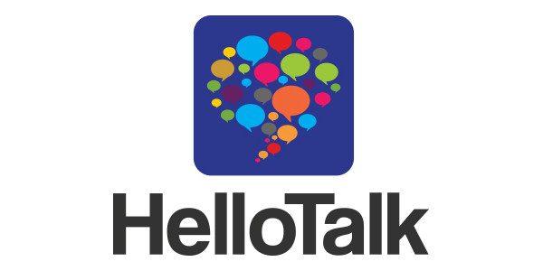 16-Hello-Talk